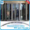 Kühlraum-hermetische Tür