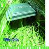 플라스틱 쥐 미끼 역 (HC2106S)