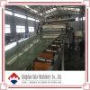 Máquinas de mobiliário de extrusão de chapa de mármore / chapa de PVC