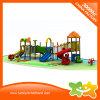 Personalizar juegos para niños al aire libre Estacionamiento juegos para la escuela