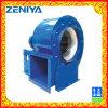 Ventilador centrífugo de la agricultura/ventilador del ventilador/del ventilador para la ventilación