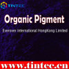 Органический пигмент фиолетовый 23 для краски (слегка голубоватый)