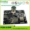 Gps-Elektronikteil/GPS-Verfolger Schaltkarte-Vorstand-Montage-Lieferant