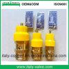Luftverdichter-MessingDruckbegrenzungsventil (AV-PV-1002)