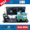 R404A 냉각 Copeland 조밀한 압축기 압축 단위