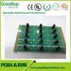 Полностью готовый агрегат PCBA PCB поставщика изготовления провайдера фабрики разрешений