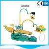 FDA Cer-anerkannte Kind-zahnmedizinischer Stuhl, Kind-zahnmedizinisches Gerät
