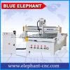 2016 Nueva China máquina de CNC Router de madera con alta calidad