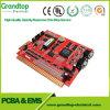 Conjunto PCBA do PWB da placa do PWB de RoHS
