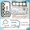 Junta llena fijada para Honda F18A/F20A OE No.: 0161A1-PT0-000/0161b1-PT0-000