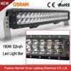 L'Australie Hot Lumen élevé 180W 32pouces barre lumineuse à LED Osram (GT3106-180W)