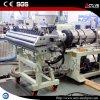 機械または放出ラインを作る波形の屋根瓦