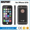 iPhone6s를 위한 대중적인 야영 장비 방수 이동 전화 상자