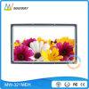 Rahmen-Monitor der Auflösung-1920X1080 geöffneter breiten des Bildschirm-32  mit hoher Helligkeit (MW-321MEH)