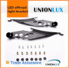 최신 판매! Toyota 타코마 50inch Straight Light Bar Mounting Bracket