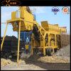 300ton/H concrete het Mengen zich Installatie voor de Aanleg van Wegen