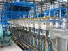 Stahldraht-Zink-Schichts-Produktionszweig