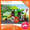 Kursteilnehmer-Abenteuer Playset multi Aktivitäts-Spielzimmer