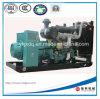 Gruppo elettrogeno diesel dell'alternatore elettrico del motore 450kw/562kVA di Yuchai