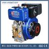 3-10HP dieselmotor voor de Dieselmotor van Boat Use /Air Cooled