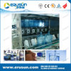 5 galón de agua mineral Barril de la máquina de llenado automático