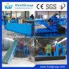 De grote Machine van het Recycling van de Band van de Machines van de Granulator van de Band van de Capaciteit om RubberPoeder te maken