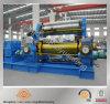 Xk-250/Xk-400/Xk-450/Xk-600 abrem a maquinaria da borracha do moinho de mistura