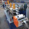 Le Canada a personnalisé la machine Kell de construction de construction faisant la machine formant la machine