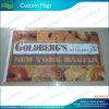 Drapeaux personnalisés de qualité supérieure pour la publicité (L-NF01F03020)
