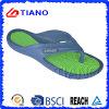 Тапочка пляжа ЕВА напольных людей лета для вскользь гулять (TNK20063-1)