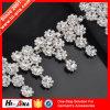Keur Ketting van het Bergkristal van het Kristal van de Aanpassing van de Hoogste Kwaliteit van de Douane de Hete Verkopende goed
