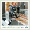 Operação fácil e de alta tecnologia de Embalagem da Máquina