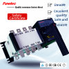 Fnts2 verdoppeln Energien-automatischer Übergangsschalter Druckluftanlasser-statischer Übergangsschalter