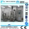 Sterilization Glass Fermentor/Bioreactor in Position bringen für Hospital Lab