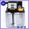 Bomba de Óleo de Lubrificação de controlo PLC para sistemas de lubrificação centralizada