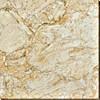 Azulejos de suelo del mármol de la porcelana de Qp6b6051 600X600m m 800X800m m