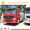 Sinotruck, camion resistente, camion di rimorchio di HOWO A7, camion del trattore
