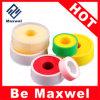 PTFEテープを使用して産業テフロン絶縁体テープ