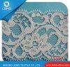 2015 новое Design 100%Polyester французское Lace Fabric для Pretty Dress