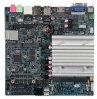 Dünnes Mini-Itx eingebettetes Motherboard (Prozessor J1900 Intel-Celeronon)