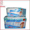 OEM personnalisé Brand Baby Diaper avec Cotton Quality Cheap Price