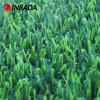 熱い販売の裏庭の庭の景色の人工的な草