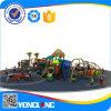 Equipamento 2015 ao ar livre do campo de jogos do jardim de infância da série do carro de Kaka (YL-C105)