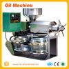 Maní de Sésamo Soja coco aceite de máquina de prensa de aceite mecánica expulsor