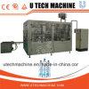 Macchina automatica con 3 in 1 macchina di rifornimento dell'acqua di funzione