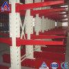 Cremalheira do modilhão do dever da luz da alta qualidade do fabricante de China