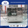 Automatic Stainless Steel 5 Positions Gallon Washer with Gear Transmission