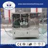 Automatisch Roestvrij staal 5 de Wasmachine van de Gallon van Posities met de Transmissie van het Toestel