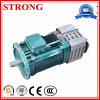 構築Hoist Motor 18kw中国Supplier