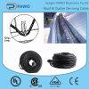 Großhandelsenergieeinsparung PVC-Dach-Heizkabel